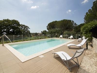 PRIVATO – Villa Etna