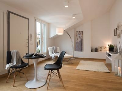 RE/MAX Renova – Appartamento in Città Studi – Milano