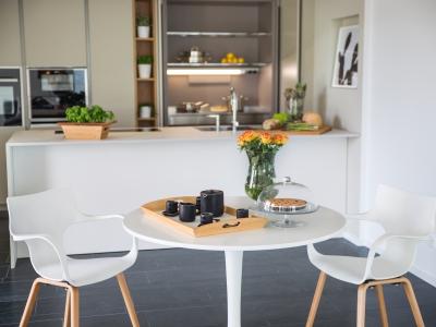 SIT immobiliare – Villa in Svizzera