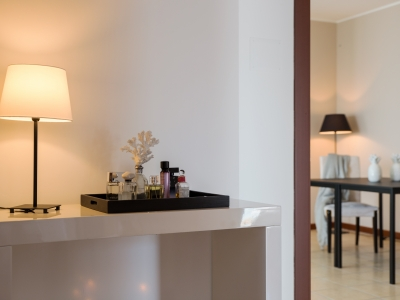 Remax Renova – Appartamenti a Segrate